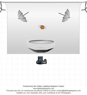 3 lights-1