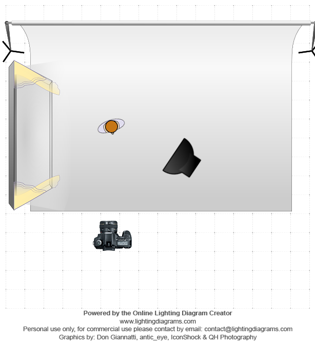 lighting-diagram-one light_7