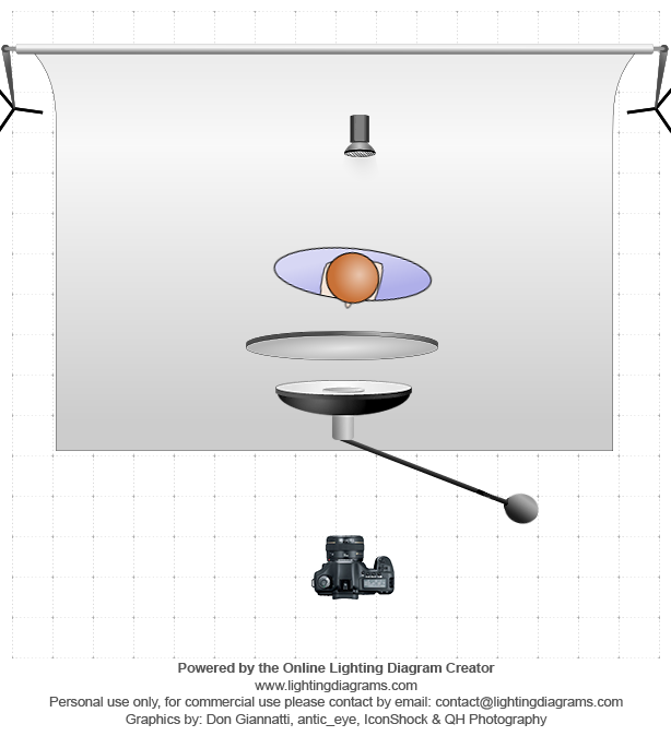 lighting-diagram-two lights_2
