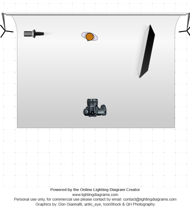 lighting-diagram-two lights_3