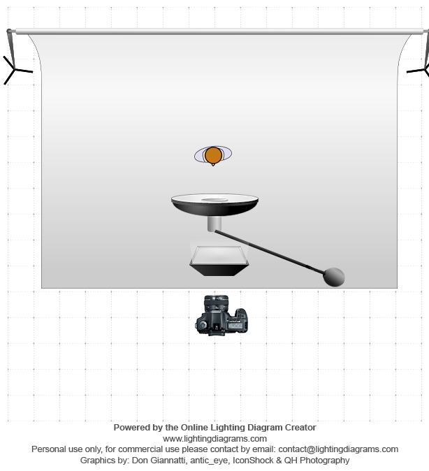 lighting-diagram-two lights_4