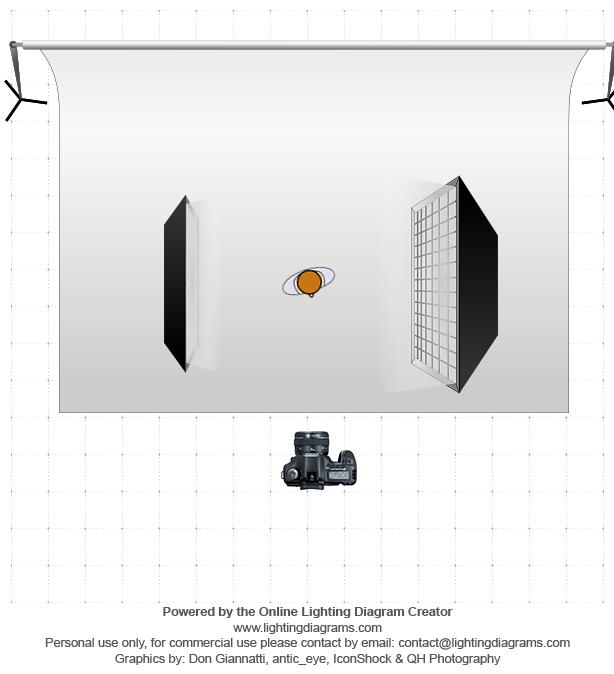 lighting-diagram-two lights_5